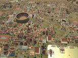 Heart of Empire: Rome  Archiv - Screenshots - Bild 22