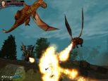 Dungeon Lords  Archiv - Screenshots - Bild 14