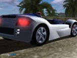 World Racing 2  Archiv - Screenshots - Bild 4