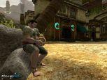 Dungeons & Dragons Online: Stormreach  Archiv - Screenshots - Bild 38