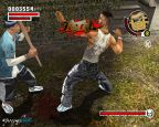 Crime Life: Gang Wars  Archiv - Screenshots - Bild 10