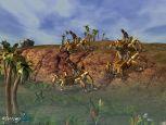 Earth 2160  Archiv - Screenshots - Bild 24