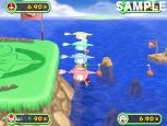 Mario Party 7  Archiv - Screenshots - Bild 15