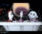 Nightmare Before Christmas: Oogies Rache  Archiv - Screenshots - Bild 17