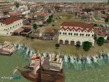 Heart of Empire: Rome  Archiv - Screenshots - Bild 33