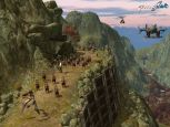 Rise of Nations: Rise of Legends  Archiv - Screenshots - Bild 55