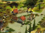 Blitzkrieg 2  Archiv - Screenshots - Bild 62