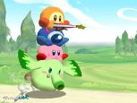Kirby Adventure  Archiv - Screenshots - Bild 14
