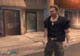 Final Fight: Streetwise  Archiv - Screenshots - Bild 28