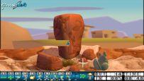 Lemmings (PSP)  Archiv - Screenshots - Bild 13