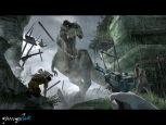 King Kong  Archiv - Screenshots - Bild 73
