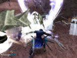 Devil Kings  Archiv - Screenshots - Bild 21