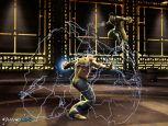 Marvel Nemesis: Rise of the Imperfects  Archiv - Screenshots - Bild 2