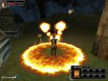 Dungeon Lords  Archiv - Screenshots - Bild 19