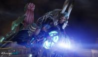Final Fantasy XII  Archiv - Screenshots - Bild 82
