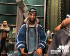Crime Life: Gang Wars  Archiv - Screenshots - Bild 16