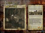 Imperial Glory  Archiv - Screenshots - Bild 13