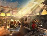Prince of Persia: The Two Thrones  Archiv - Screenshots - Bild 74