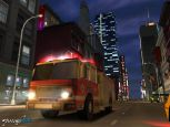Tycoon City: New York  Archiv - Screenshots - Bild 77