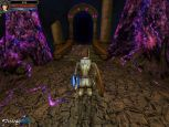 Dungeon Lords  Archiv - Screenshots - Bild 27