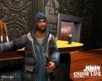 Crime Life: Gang Wars  Archiv - Screenshots - Bild 15