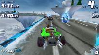 GripShift (PSP)  Archiv - Screenshots - Bild 28