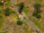 Blitzkrieg 2  Archiv - Screenshots - Bild 65