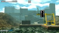 Metal Gear Acid 2 (PSP)  Archiv - Screenshots - Bild 32