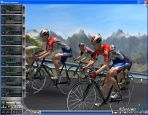Radsport Manager Pro  Archiv - Screenshots - Bild 16