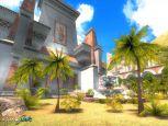 Serious Sam 2  Archiv - Screenshots - Bild 44