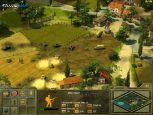 Blitzkrieg 2  Archiv - Screenshots - Bild 54