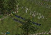 American Conquest: Divided Nation  Archiv - Screenshots - Bild 12
