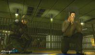 24: The Game  Archiv - Screenshots - Bild 67