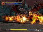 Castlevania: Curse of Darkness  Archiv - Screenshots - Bild 11