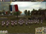 Imperial Glory  Archiv - Screenshots - Bild 17