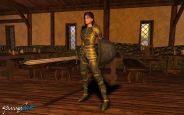 Vanguard: Saga of Heroes  Archiv - Screenshots - Bild 93