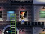 Boy and His Blob (DS)  Archiv - Screenshots - Bild 8