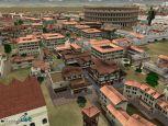 Heart of Empire: Rome  Archiv - Screenshots - Bild 25