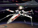 Star Wars: Battlefront 2  Archiv - Screenshots - Bild 12