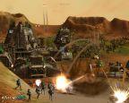 Earth 2160  Archiv - Screenshots - Bild 17