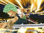 One Piece Grand Battle  Archiv - Screenshots - Bild 8