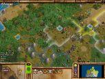 Civilization 4  Archiv - Screenshots - Bild 50