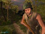 Vietcong 2  Archiv - Screenshots - Bild 15