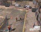 Crime Life: Gang Wars  Archiv - Screenshots - Bild 20