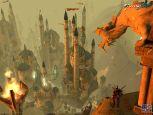 Rise of Nations: Rise of Legends  Archiv - Screenshots - Bild 53