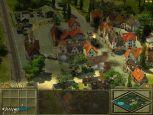Blitzkrieg 2  Archiv - Screenshots - Bild 56