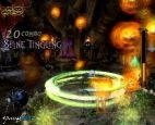 Nightmare Before Christmas: Oogies Rache  Archiv - Screenshots - Bild 28