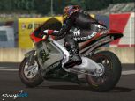 MotoGP: Ultimate Racing Technology 3  Archiv - Screenshots - Bild 40