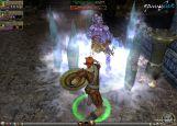 Dungeon Siege 2  Archiv - Screenshots - Bild 22