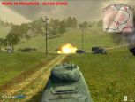 Panzer Elite Action  Archiv - Screenshots - Bild 43